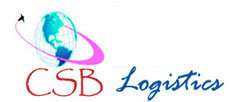 CSB Logisticss Services Private Limited
