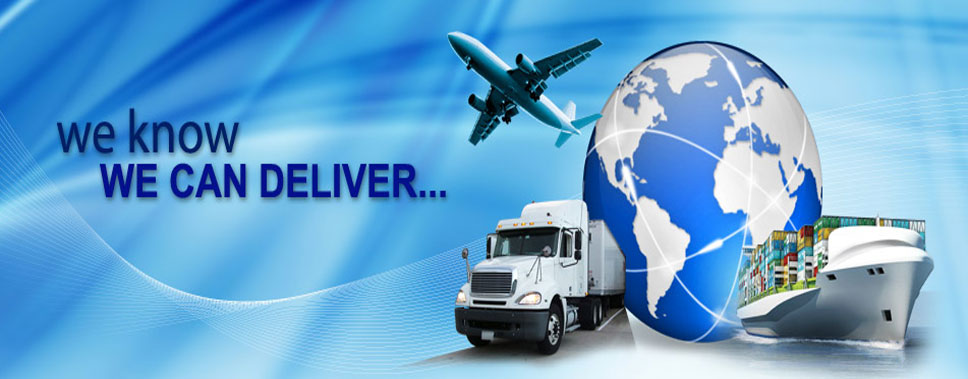 CSB LogisticssServices Private Limited